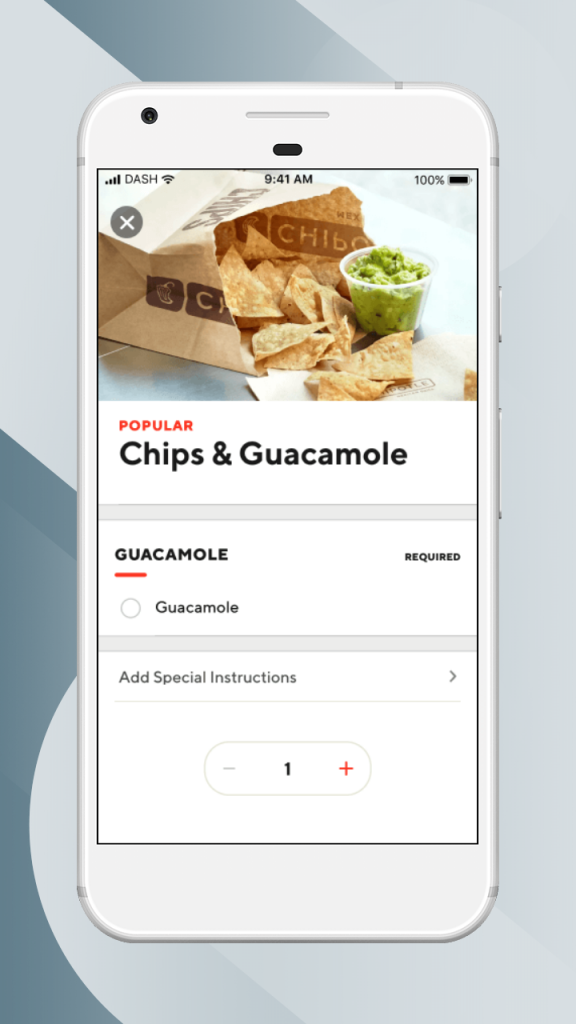 product_page_ui_doordash