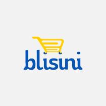 blisini.com