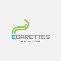 EGARETTES
