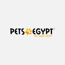 PetsEgypt