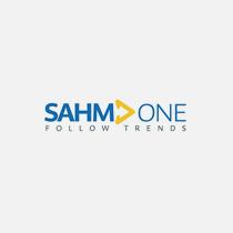 shamone.com- Follow Trends
