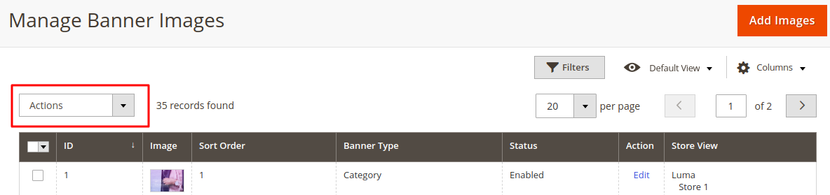 manage_banner_actions