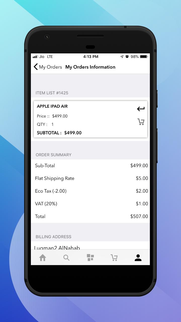https://mobikul.com/wp-content/uploads/2019/03/order-on-mobile1.png