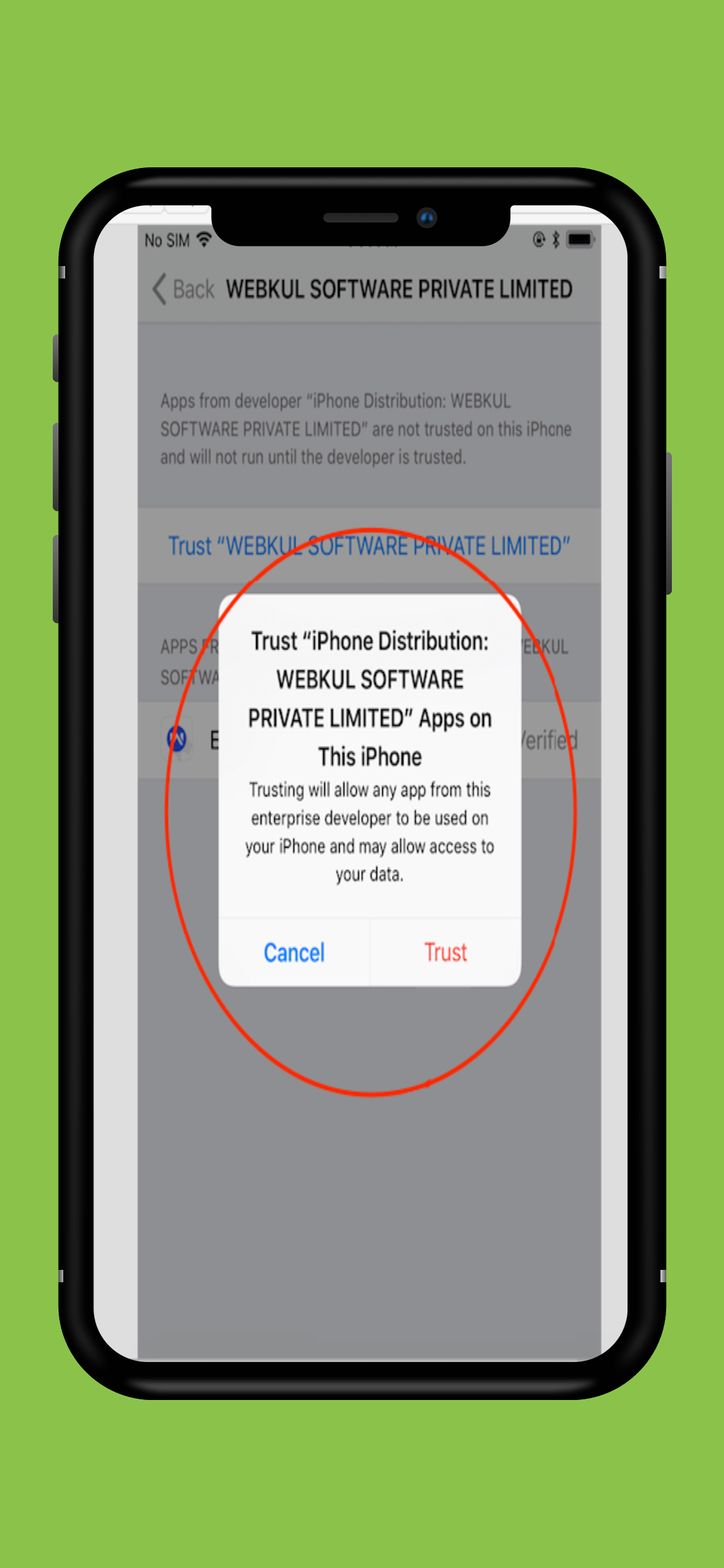 shopify_mobile_app_trusted