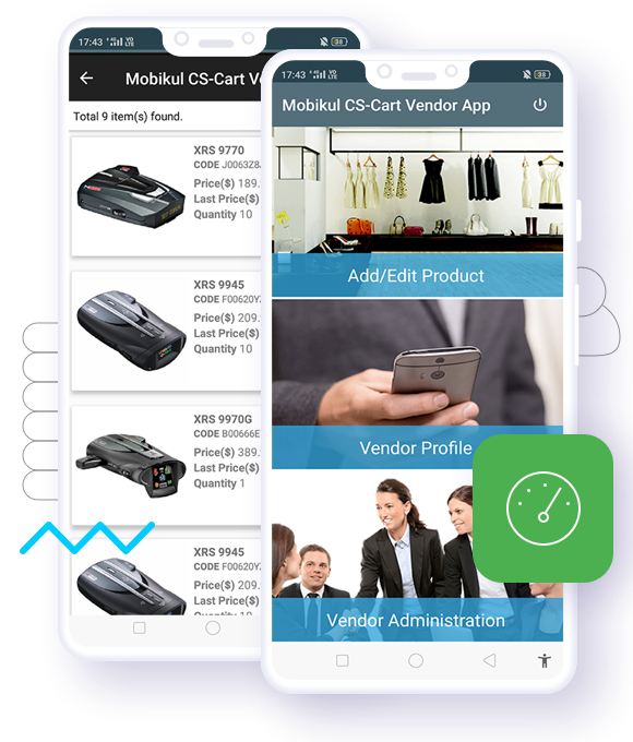 webkul-mobikul-cs-cart-vendor-app-Homepage-Center-Image.png