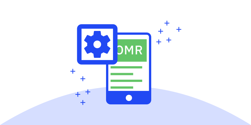 Customizable-OMR-Sheets-Mobile-App