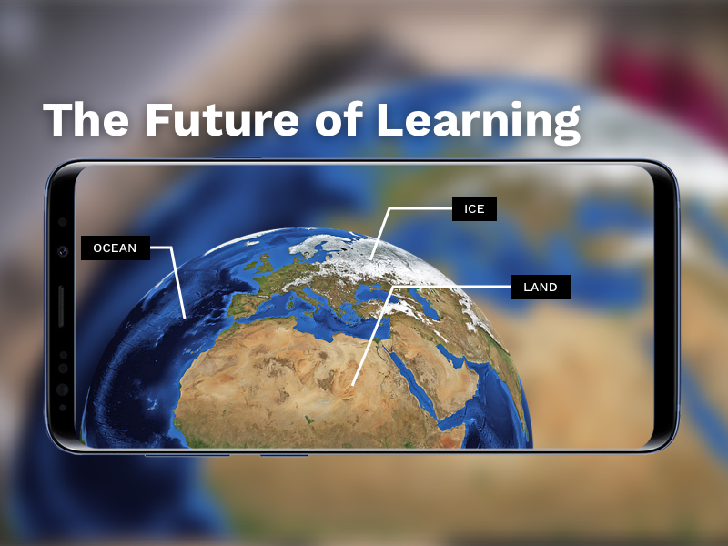 Education and LMS- The Future of Learning