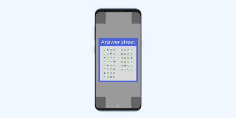 scan-omr-sheet