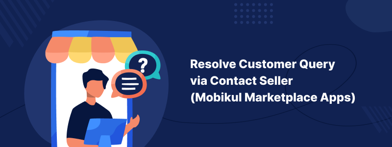 Contact-seller-feature