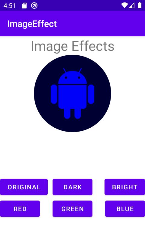 blue_image_effect