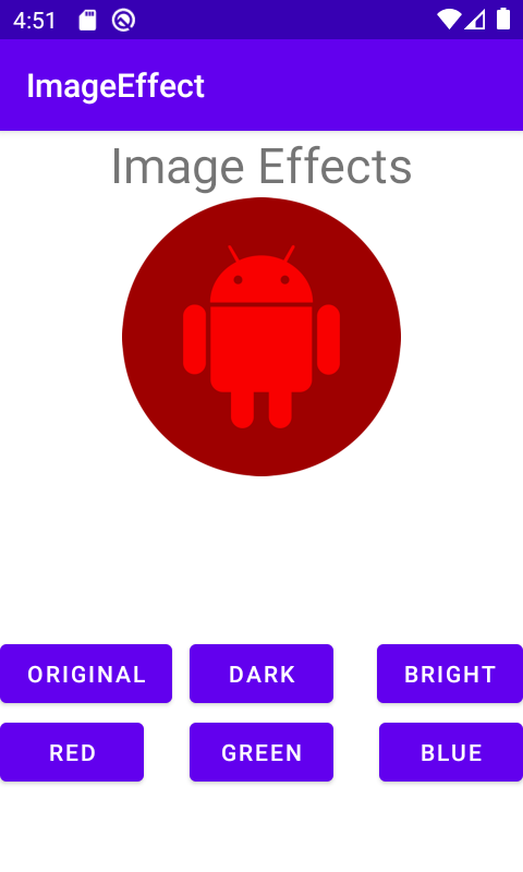 red_image_effect