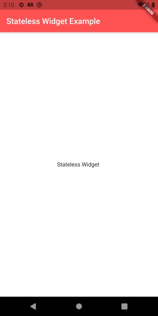 stateless_widgets