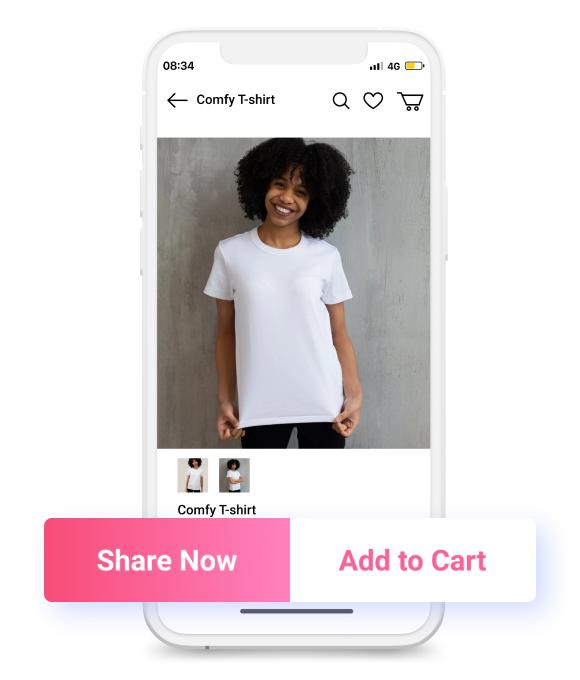 Meesho MLM Affiliate App