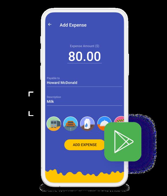 App Publishing on Google Play store