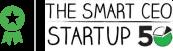 startup-award