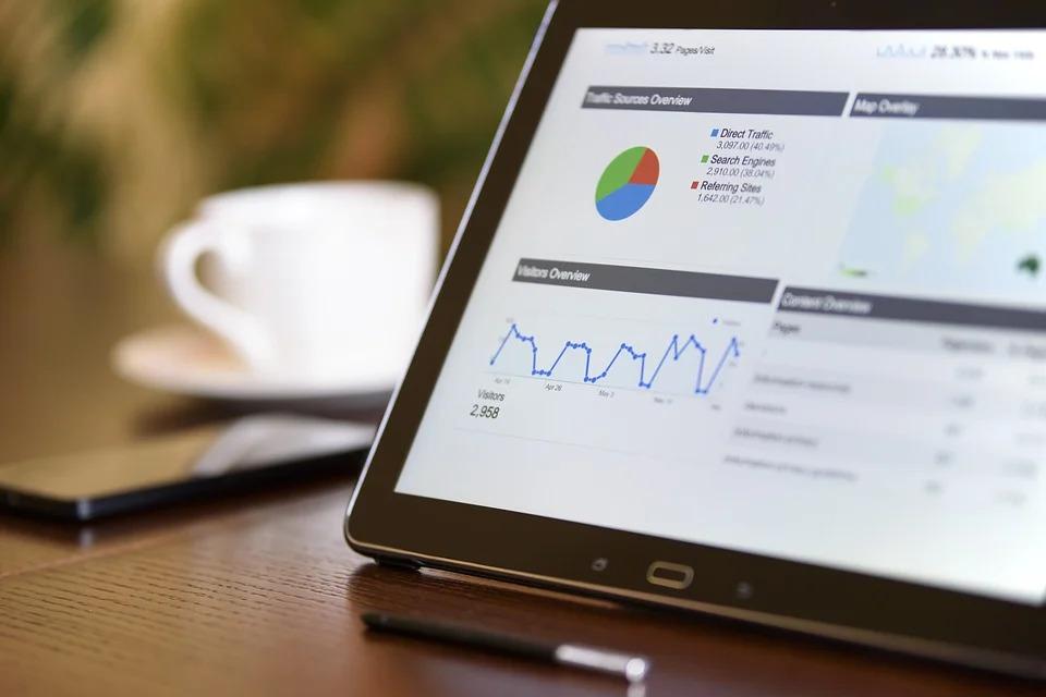 Shopware Mobile App Uses